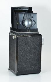 f-iv-30730203-b