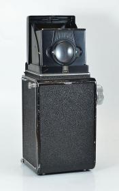f-iva-30937806-b