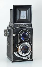 f-iva-30937806