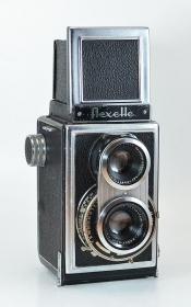 flexette-bradac