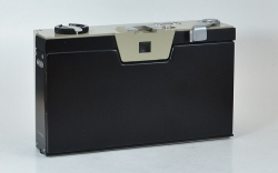 stereo-2-3896-b