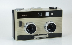 stereo-2-3896