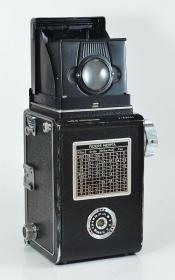 f-vi-3-52062-b
