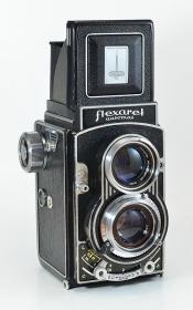 f-vi-3-52062
