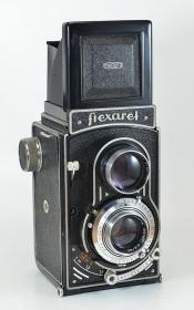flexaret-iv-30750078