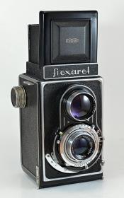 f-ii-30310788