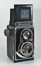 f-ii-035942