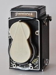 flexaret-standard