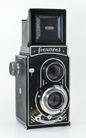 f-ivb-21898