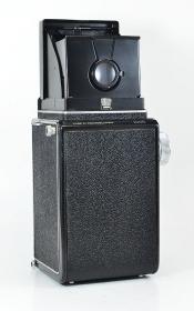 f-iva-3093409_b