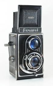 f-iii-30423996