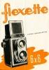 flexette_popis