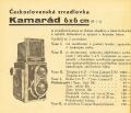 kamarad-i-a-ii-wachtl-1937