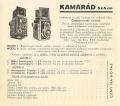 kamarad-i-a-ii_albrecht-1936