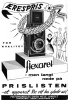 flexaret_iiia-letak