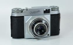 optineta-1156