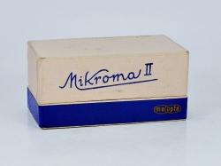 krabicka-na-mikromu-ii_b