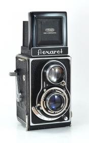 f-iii-089591