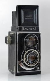Flexaret II 0313483