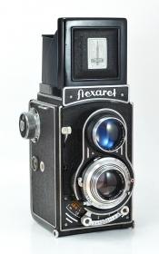 f-iva-30956337