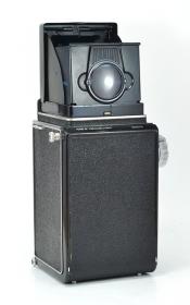 f-iva-30956337_b