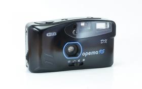 opema-95