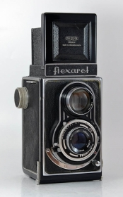 Flexaret II 0311084