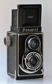 Flexaret II 3035582