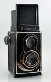 Flexaret II 030754