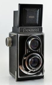 Flexaret II 3036194