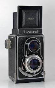 Flexaret IIa 30131726a