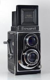 Flexaret III 30418656