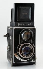 Flexaret III 30412018