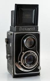 Flexaret III 30412538