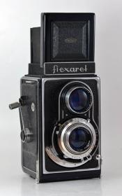 Flexaret IIIa 3067149a