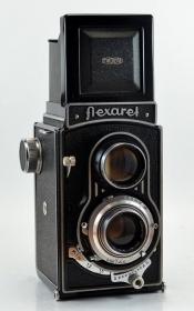 Flexaret IV 12478