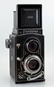 Flexaret IV 20860