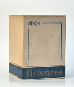 krabice-na-flexaret-iia