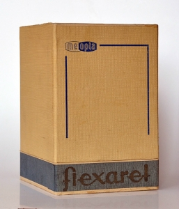 krabice-na-flexaret-va