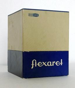 krabice-pro-flexaret-standard
